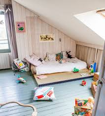 chambre bébé montessori 1001 idées pour aménager une chambre montessori aménagement