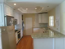 Cost To Reface Kitchen Cabinets Home Depot Kitchen Cabinet Refacing Home Depot Reviews Monsterlune