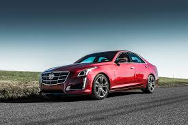 2015 cadillac cts v sport official cadillac releases details on 2015 cts receives minor