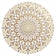 islamic stock vectors royalty free islamic illustrations