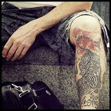 s tattoos ideas inspiration and designs for guys