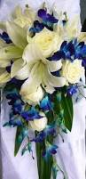 Wedding Flowers Blue Tropical Wedding Bouquets Blue U2013 Google Search Followpics Co