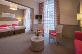 chambre hote menton chambre hôtel menton photo de hôtel royal westminster menton