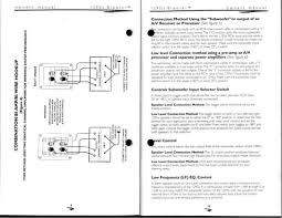 mirage speakers 1295is user manual pdf download