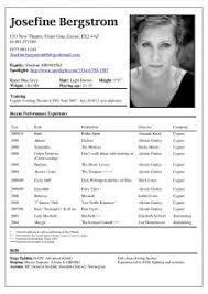 Modern Resume Template Free Downloadable Resume Templates 89 Glamorous Resume Templates Free