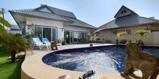 dream house with pool dreamhouse pictures of houses to hua hin dream house real estate property for sale hua hin thailand