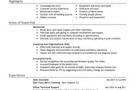 Mechanic Helper Resume Reflective Essay On Current Health Care Marketing Techniques Chef