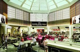 Dadeland Mall Map Dadeland Mall Racked Miami
