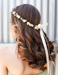 jeux de coiffure de mariage coiffure mariage sans chignon coiffure mariee chignon jeux coiffure