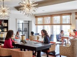 charleston rental summer vacation packages