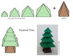 pyramid tree 5 jpg
