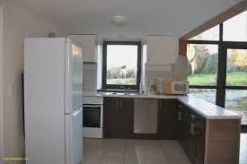 accessoire de cuisine accessoire meuble de cuisine rangement meuble cuisine meuble de