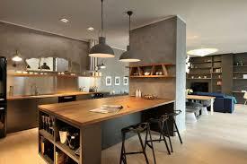 kitchen room 2017 brown wooden kitchen island books shelves