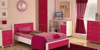 stylish bedroom furniture advantages of pink bedroom furniture sets decoration blog