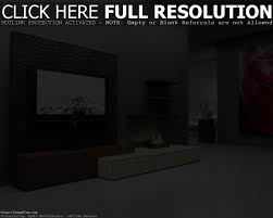 Lcd Tv Wall Mount Cabinet Design Lcd Tv Cabinet Designs Ideas An Interior Design Lcd Tv Wall