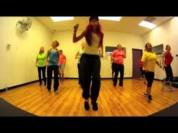 Hit The Floor Network - 18 best zumba images on pinterest zumba fitness zumba quotes