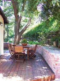 42 best brick walls images on pinterest brick walls garden