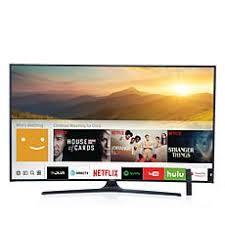 black friday sale tv flat screen tvs flat screen tvs u0026 plasma tvs hsn