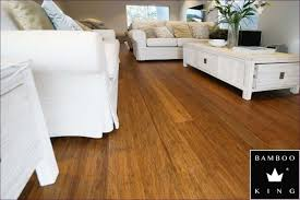 furniture cheap oak flooring gray bamboo flooring black bamboo