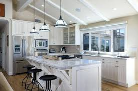 l kitchen layout with island l shaped island islands shaped like a midtree co