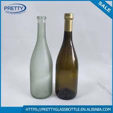unique shaped wine bottles bottles grape shaped wine bottles grape shaped wine suppliers and
