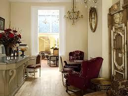 Interior Design Decorating Ideas Cool Classic Home Interior Design Decoration Ideas