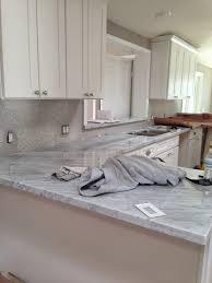 146 Best Inspiring Flooring Projects Project Update Seal Beach House U2013 Greige Design