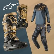 motocross gear boots limited edition motocross gear boots