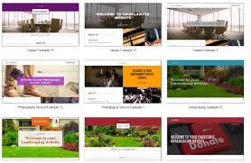 House Designer Builder Weebly Godaddy Vs Weebly For Business Best Website Builder