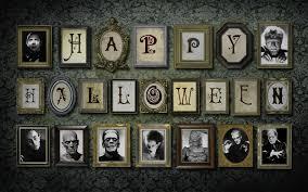 halloween wallpaper 2015 halloween horror wallpapers high definition halloween horror