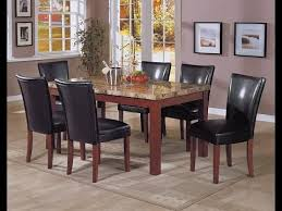 Granite Dining Set Bedroom And Living Room Image Collections - Granite kitchen table