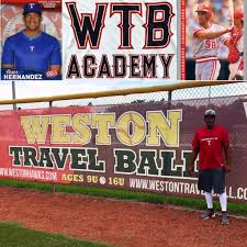 travel team images Weston travel ball academy weston travel ball jpg
