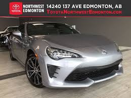 lexus suv for sale in edmonton toyota northwest edmonton vehicles for sale in edmonton ab t5l 5h7