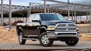 2007 dodge ram 2500 recalls chrysler recalls 140 000 dodge ram trucks because weld