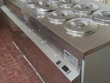 banco gelati usato banco gelateria pozzetti usato vedi tutte i 18 prezzi