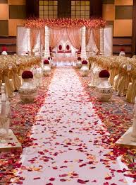 wedding flowers gallery wedding stage decoration by yuna team indian wedding decoration