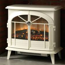 Electric Stove Fireplace Fireplace Mantels Ideas Near Me Electric Stove Doors For Sale