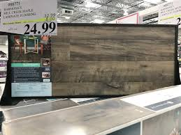 Costco Harmonics Laminate Flooring Price Usa Costco Sales Items 302 Pictures February 16 March 12