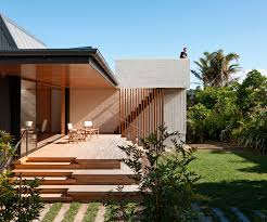 new home design names the new zealand institute of architects names its 15 favourite designs