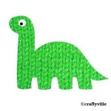 knitting pattern dinosaur jumper free knitting pattern dinosaur jumper gorink info for