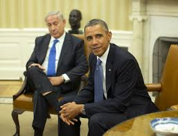 Israel Ministry Of Interior Wife Of Israeli Minister Tweets Joke About President Obama