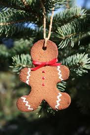 94 best christmas crafts images on pinterest christmas crafts