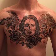 bleed blue tattoo u0026 piercing 14 photos u0026 15 reviews tattoo