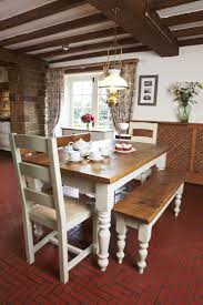 28 best rustic dining furniture packages images on pinterest