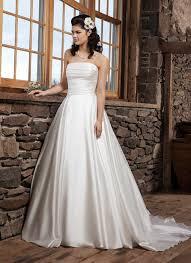 wedding dresses canada securing winter wedding dresses with sleeves marifarthing