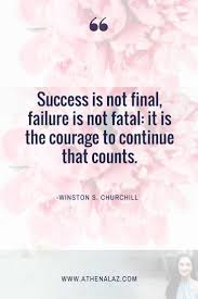 gratitude quotes churchill 206 best quotes images on pinterest