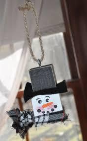 652 best snowmen images on pinterest christmas ideas christmas