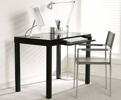 modern desk accessories and organizers modern black desk decor ideas thediapercake home trend