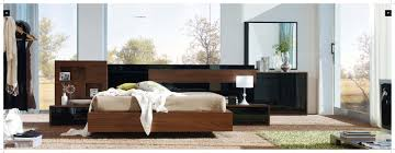 Italian Contemporary Bedroom Sets - bedroom furniture modern bedroom furniture expansive light