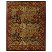 Indoor Outdoor Rugs 8x10 Design Marvelous Jcpenney Rugs For Modern Flooring Decor